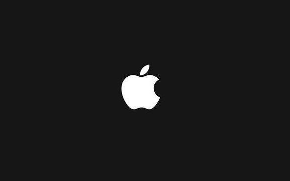 3项专利侵权,圣迭戈法院判定苹果应支付高通310...