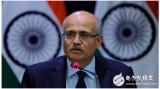 美国宣布将在印度建造六座核电站
