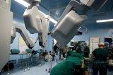 中国首例基于5G的远程人体手术成功完成