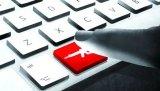 前黑客组织成员表示,网络战可能瞄准石油和天然气站点