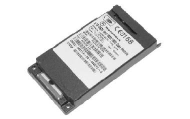 摩托罗拉G18 GSM和GPRS的OEM嵌入式模块