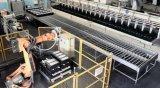 一家来自南非的企业也打算加入动力电池领域的大军