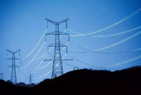 深圳供电局与大鹏新区联合将共同打造大鹏新区智能电网示范区