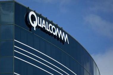 日本公平贸易委员会正式撤销对Qualcomm在日本的许可业务禁止令
