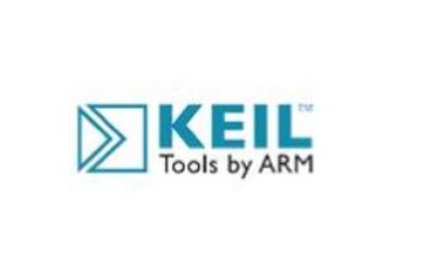 Keil Software Cx51编译器中文用户手册完整版免费下载