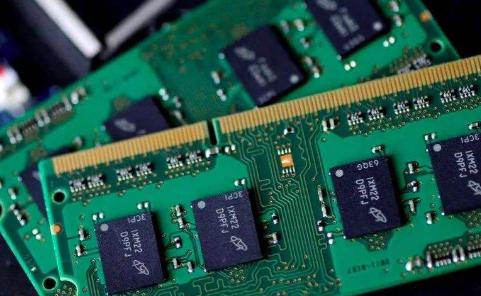 三星將批量生產史上最大容量的移動式DRAM