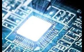 持续发力中国市场 Soitec宣布中国市场发展新战略
