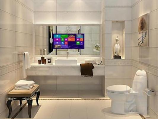 智能家居的硬件产品种类越来越丰富 细分领域竞争也越来越激烈