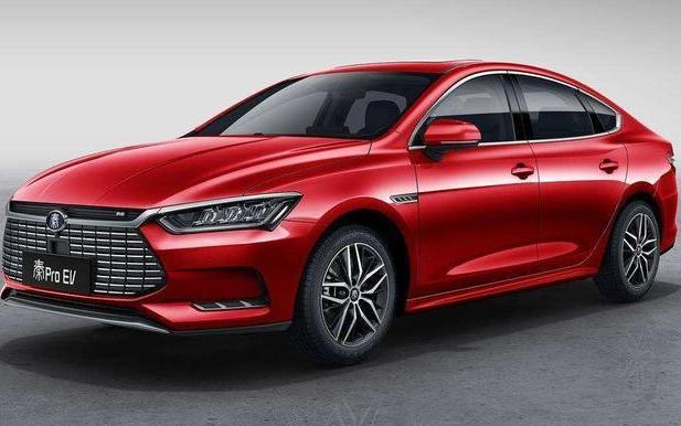 比亚迪宣布暂停广州电动汽车工厂的生产,电动汽车已进入淡季?