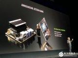 NVIDIA发布一款嵌入式电脑设备 可提供472千兆浮点的算力同时功耗低至5W