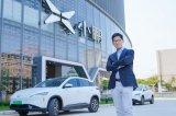 吳新宙:自動駕駛系統采取逐步演進路線