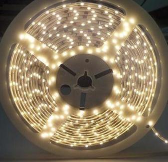 長方集團宣布出資3.1億元設立南昌項目公司 將主營LED照明