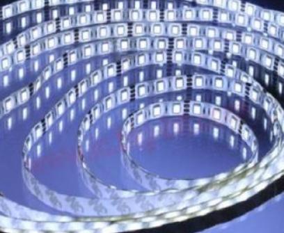 江苏淮安市将更换节能型LED灯具 预计耗电量可节省约50%