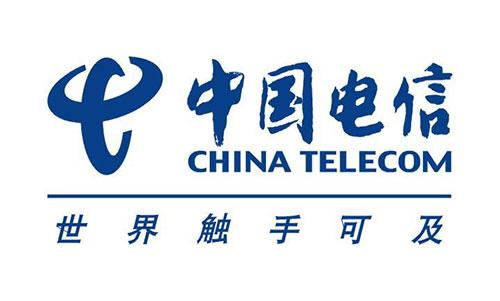 中国电信正式发布了截止到2018年12月31日的年度业绩