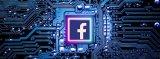 Facebook開源服務27億用戶的硬件3件套