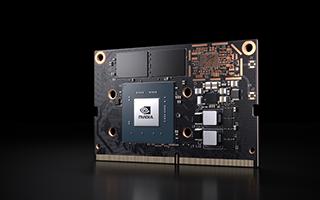 NVIDIA宣布推出99美元的Jetson Nano 外观小巧却功能强大