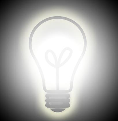 李克强表示今年下决心要进行更大规模减税降费 中小照明企业将获利