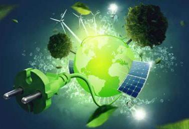 Repsol宣布收购储能电池制造商AmpereEnergy股份 将扩大在可再生能源领域的业务