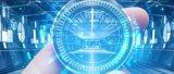 什么是影子物联网?影子物联网的风险及降低