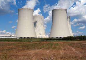 我国首个海上浮动核电站可望今年开工建设