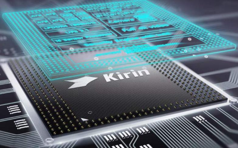 华为加快自有芯片研发,有望成台积电7nm最大客户