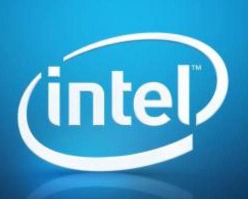 英特尔宣布将建造第一台每秒可进行百亿亿次浮点运算的超级计算机 预计2021年交付