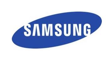 三星表示智能手机销售出现瓶颈 AI和5G将在未来3年内扭转颓势
