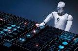 人工智能再次取得突破,超越人类!