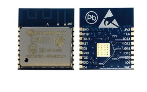 ESP8266 WiFi信道的选择指南资料免费下载