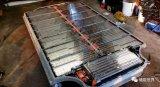 汽车三包规定修订:建立汽车三包责任争议的第三方处理机制