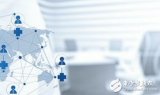 全球手術數量增長,醫療行業粘合屏障市場規模不斷增長
