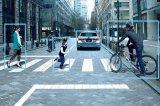 一文了解自動駕駛的視覺密碼