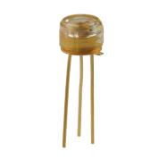 TT Electronics Optek 为缩短备货期专门设计的光纤发射器