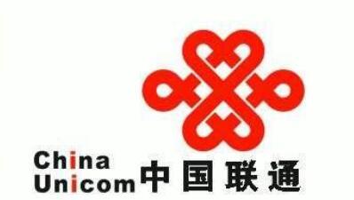 中國聯通5G SA商用完成了第一階段內場測試