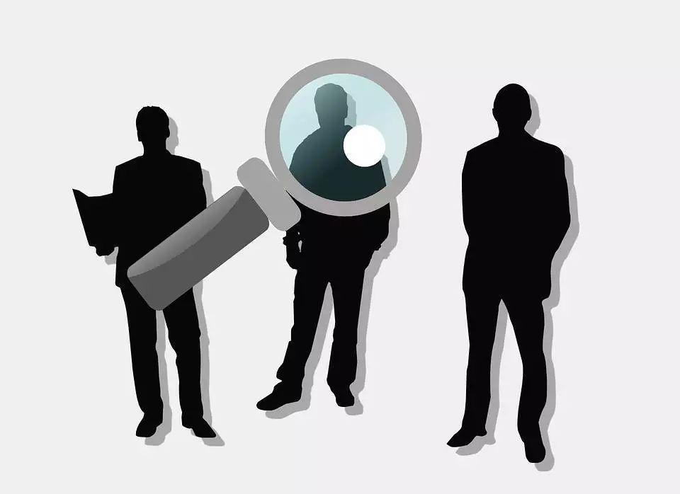 数据分析师的必备的四个技能