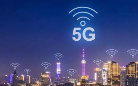 VIAVI为5G商用进程保驾护航 携手中国移动推出5G SPN升级新方案