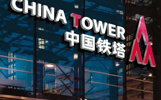 中国铁塔计划2019年将继续扩大梯次利用电池使用规模