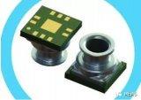 意法半导体推防水型MEMS压力传感器LPS33W