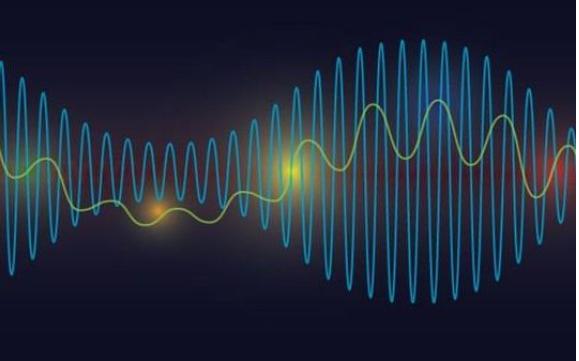 模拟信号进行数字化的论文资料免费下载
