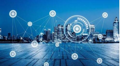 2019年底中国运营商蜂窝物联网连接数将超过11亿