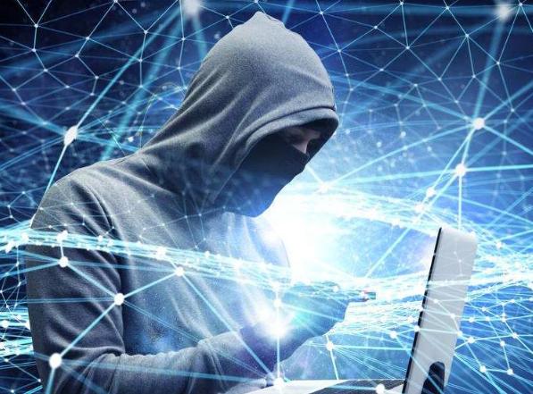 视联网技术构筑网络安全堡垒 把我们的安全网络世界推向一个新的远方