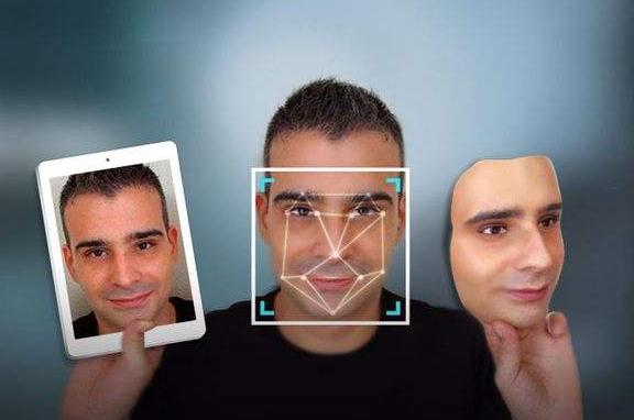 从技术概念到商用落地 全球人脸识别算法的最高水平漏报?#23454;?#20110;0.4%