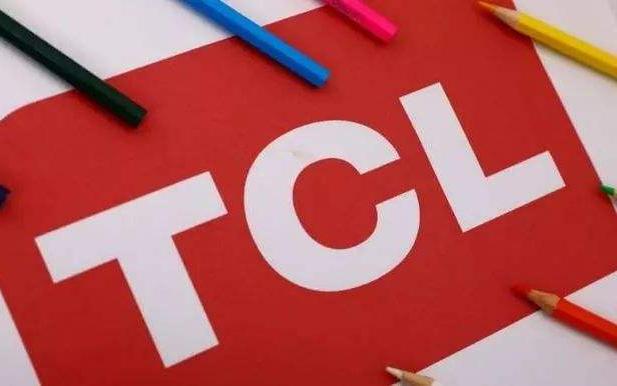 TCL 2018年全年业绩公布,营收创历史新高
