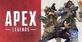 撞名EA《APEX 英雄》,游戏月浏览暴涨40倍