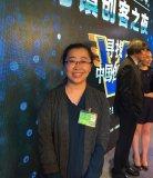 石金博:成为世界级轻量机器人领军者