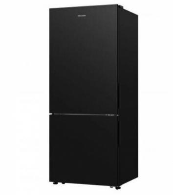 海信推出黑钢453L冰箱 目前澳大利亚市场上最节能的冰箱