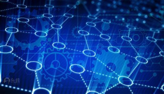 区块链技术正在改变我们生活中的各个方面