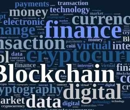 区块链技术可以改变的行业有哪些