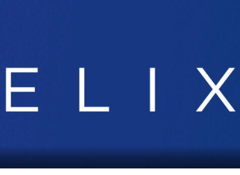 区块链众筹分散式平台Elix介绍