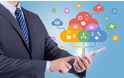 2023年将有超过86%的设备通过LPWAN低功耗广域网实现网联